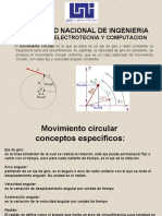 240331493-Movimiento-circular-Uniforme-2-ppt