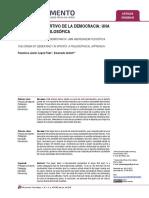3 ppos demovraticos.pdf