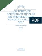 monitoreo-achoma-caylloma2.docx