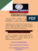 IMPORTANTE! Leia Isto!!!.pdf