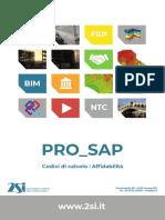 201809_AffidabilitàProsap.pdf