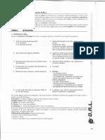 ORL.pdf