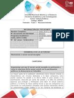 Formato - Fase 1 - Reconocimiento.docx