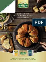 recetas de cocinas.pdf