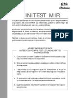 Examen de ingreso.pdf