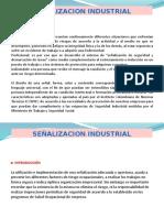 PRESENTACION SEÑALIZACION INDUSTRIAL.pptx