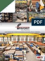 catalogo-favorit-abril-2019.pdf