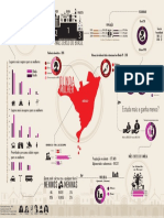 Infográfico Mulher Olinda FINAL