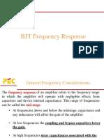 6. BJT Frequency responce .pdf.pdf
