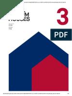 Small Medium House 3