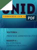Control_proceso_administrativo.ppt