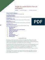 Proyecto de hidráulica de canales abiertos.docx