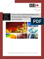 Study_181_Full_Report.pdf