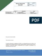 DD-MDI-GNOSIS-Manual_Instalacion_Aplicacion