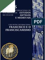 Relatos de viagem na Idade Média; o maravilhoso no relatório de Odorico de Pordenone