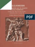 gilgamesh-o-la-angustia-por-la-muerte-poema-babilonio-924446.pdf