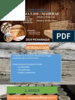 madera1.pptx