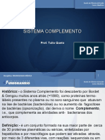 Aula 04 Sistema complemento.ppt