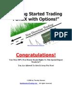 GettingStartedTradingForexWithOptions.pdf