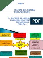 1. TEMA I MARCO LEGAL.pdf