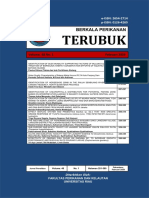 Cover Jurnal Terubuk