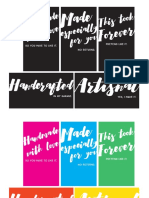 free-printable-gift-tags-for-handmades.pdf