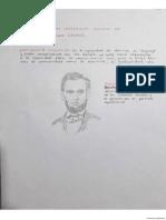 GE5_InteligenciasMultiples_NydiaHernandezR.pdf