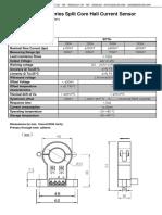 DC Current Hall Effect Sensor.pdf