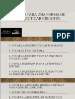 Presentación raimond (1)