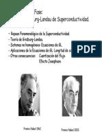 Superconductividad_GL-Deduccion.pdf