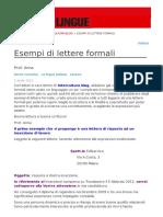 esempi-di-lettera-formale.pdf