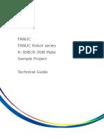 connection_sp5000gp4000_Funac_r30ib_ml_Rev01_manual.pdf