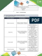 CORRELACIONAL FINAL.pdf
