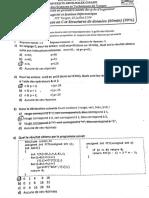 [www.clubetudiants.ma] concours-fst-tanger-2016-lsi-langage-c-et-structure-de-donnees(1)