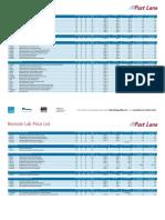 Fast_Lane_Remote_Lab_Price_List