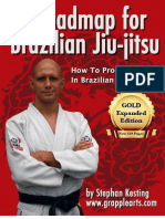 Roadmap-for-BJJ-Gold-ver-2.0.pdf