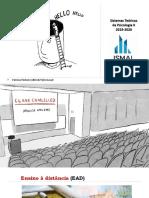 6. Construtivismo_aula1_PP.pdf
