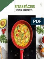 receitas_faceis_para_um_dia_saudavel.pdf