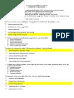 Belajar Uji PPG.docx