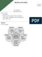 Big Data and NoSQL.pdf