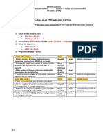 TD -cours 5  (TPM) - corrigé.pdf