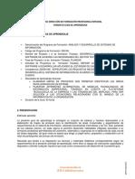 Guía 2 - GFPI-F-019_Formato_Guia_de_Aprendizaje - Especificar.pdf