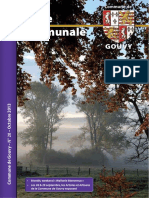 gouvy-ac-vie-communale-10-2013-bd(1).pdf