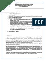 GUIA_DE_APRENDIZAJE_LARGA_Virtual1