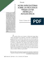 v18n3a1.pdf