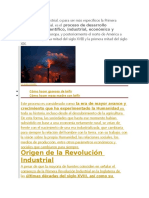 PNFA INDUSTRIAL.docx