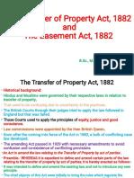 TP-1(21).pdf