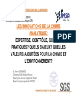 YG-04-12 INSA - innovation de la chimie  analytique