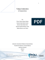 TC CALCULO.pdf