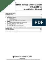 FELCOM 16 Installation Manual D7  3-23-09.pdf